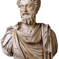 Episode 58: The Stoic Strategist