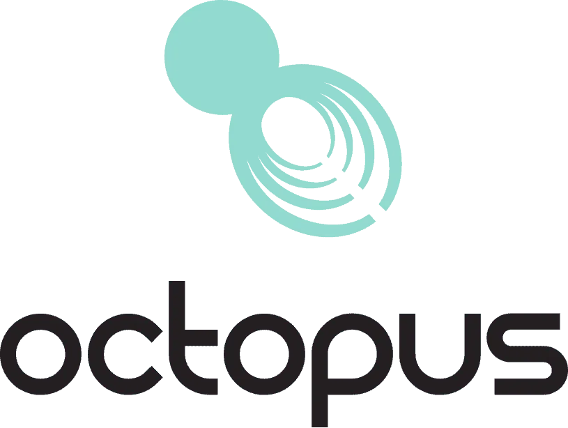 Octopus Competitive Intelligence