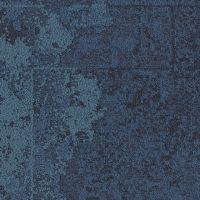 Office Carpet Tiles_Interface Net Effect 602 Range ...