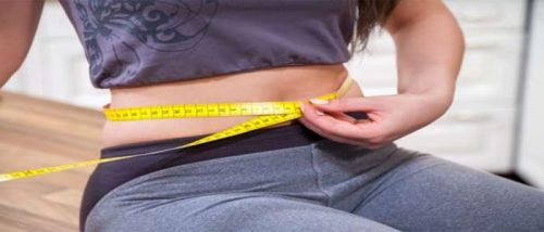 How to Lose 10 Pounds Without Hating Your Life?