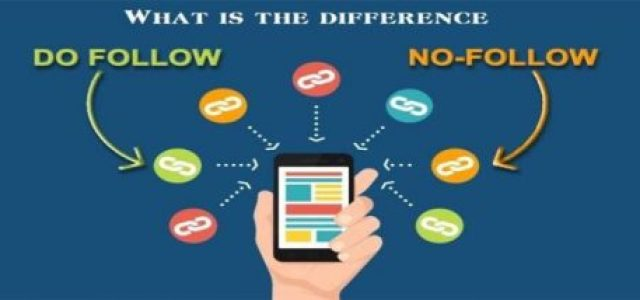 Dofollow Vs Nofollow Backlinks - You Must Know