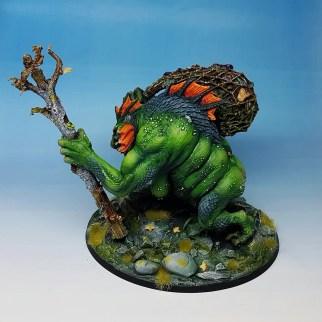 troll-hag-fw-03