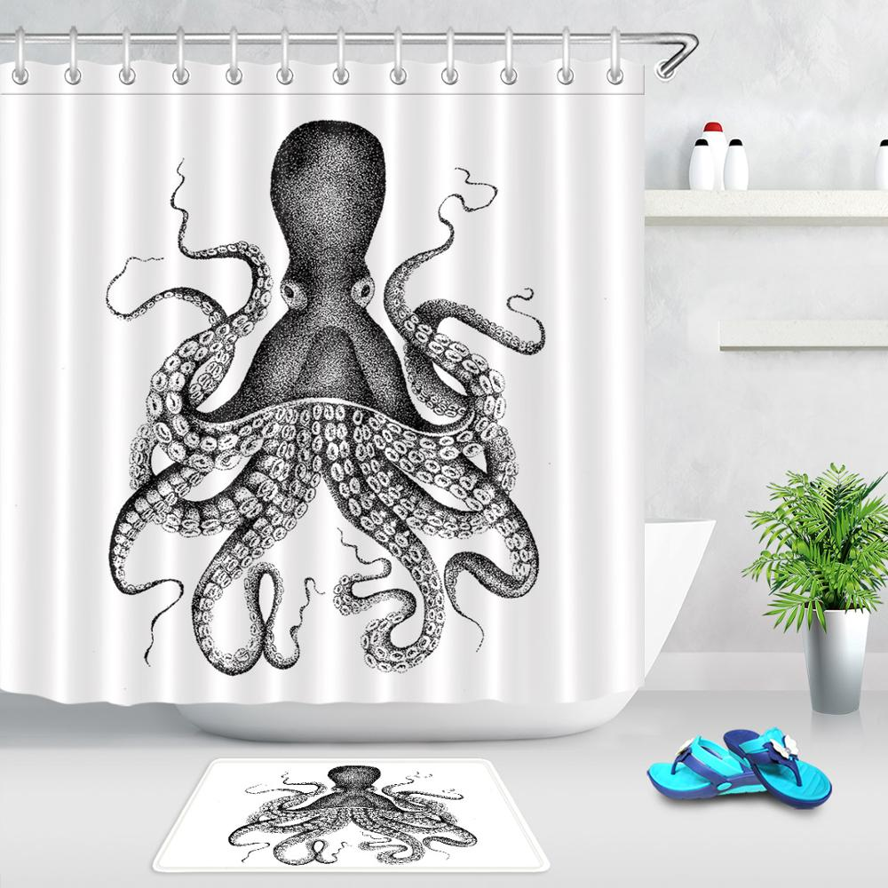 octopus worlds