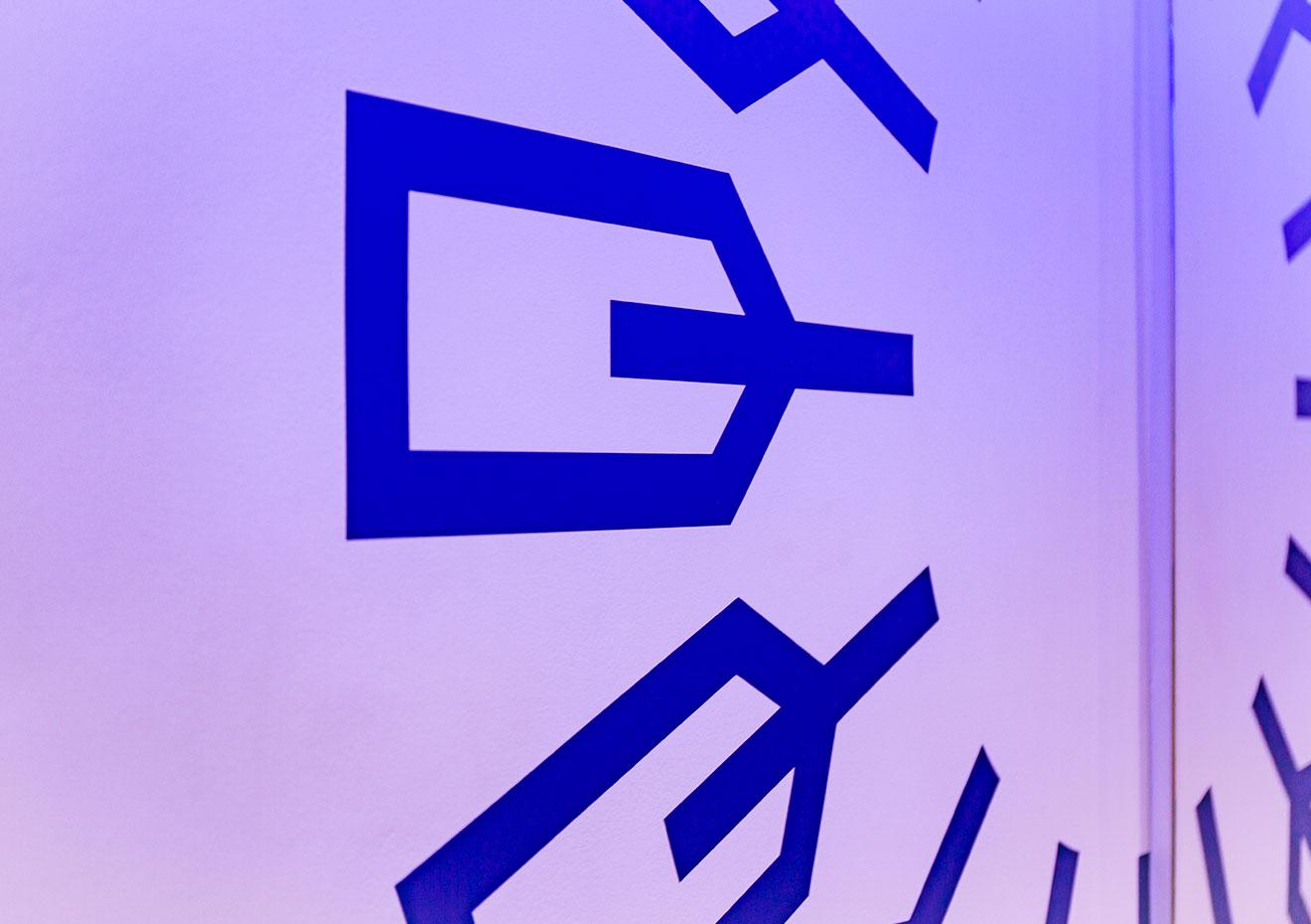 grow-gym-design-9