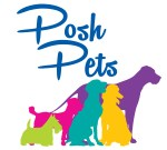 Posh Pets of Southeast Texas