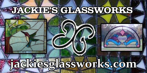 jackies glassworks