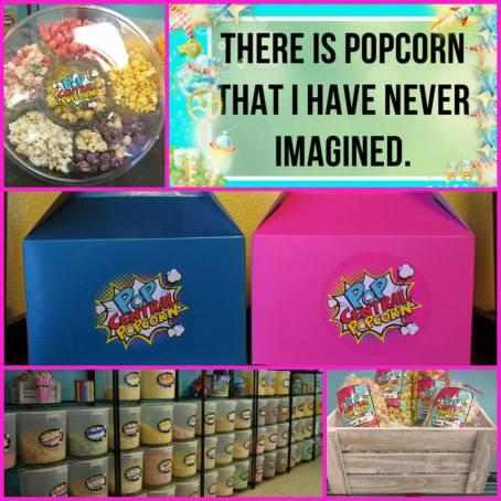 pop central popcorn