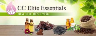 CC Elite Essentials