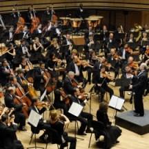 Budapest Festival Orchestra-270x270