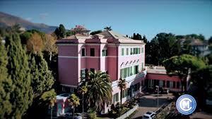 Villa Montallegro 2