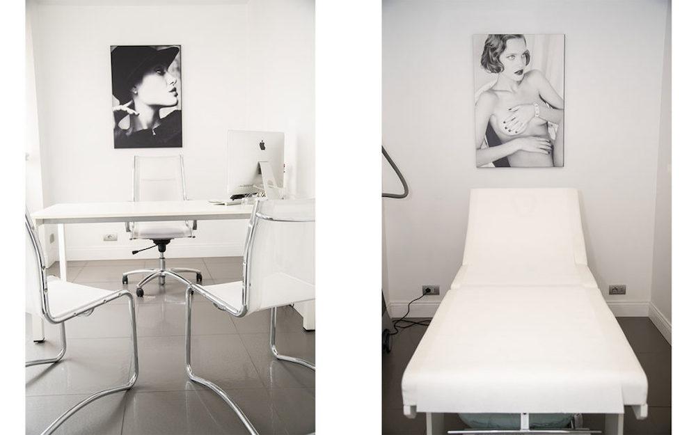 Studio Geiger Roma