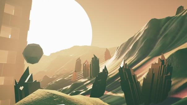 DreamTank game screenshot courtesy Steam