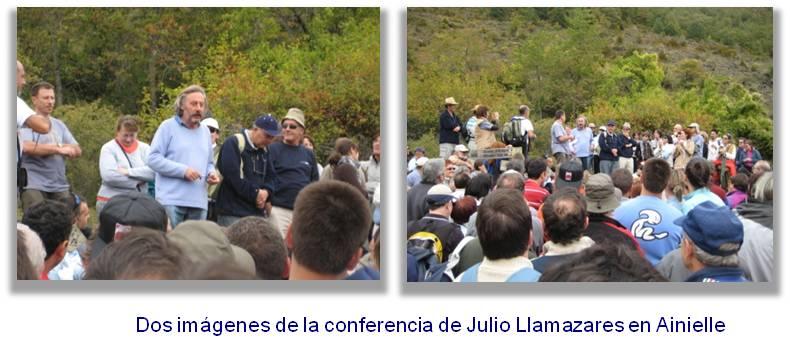 2008_Lamazares en Ainielle