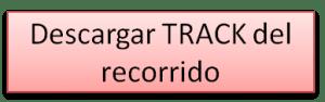 logo track