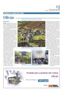 prensa_1