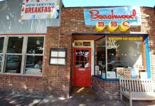 FOOD:  Beachwood BBQ breakfast gets rave reviews from OCC Weekly
