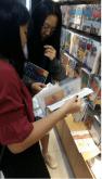 kupowanie-ksiazek