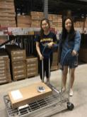 kupowanie-szafki