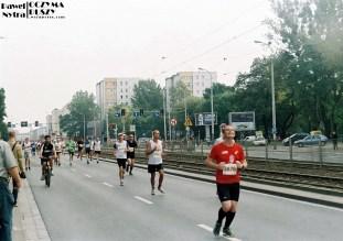 33. Wrocław Maraton