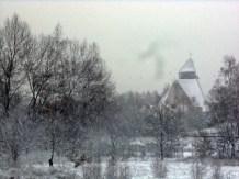 Śnieg (6)
