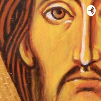 2.28 Zaufać tym dziwnym ludziom – Christus vivit – 216-220