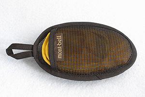 モンベル O.D.コンパクトドリッパー2