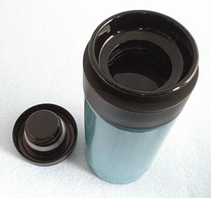 ハイマウント ステンレスボトル300ml