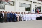 День Военно-морских сил Украины