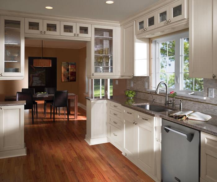 Kitchencraft Cabinets NJ Kitchen Cabinets  Alfano Renovations
