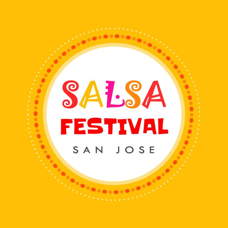 Salsa Festival San Jose