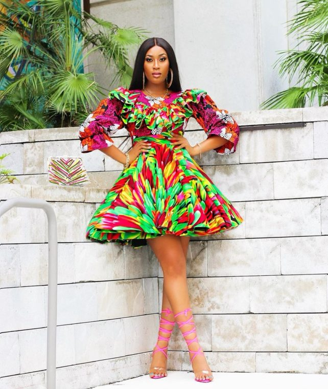 Latest Ankara Designs latest ankara designs - 2020 Latest Ankara Designs; Beautiful Fashion Styles for the Weekend