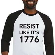 resist sm.jpg