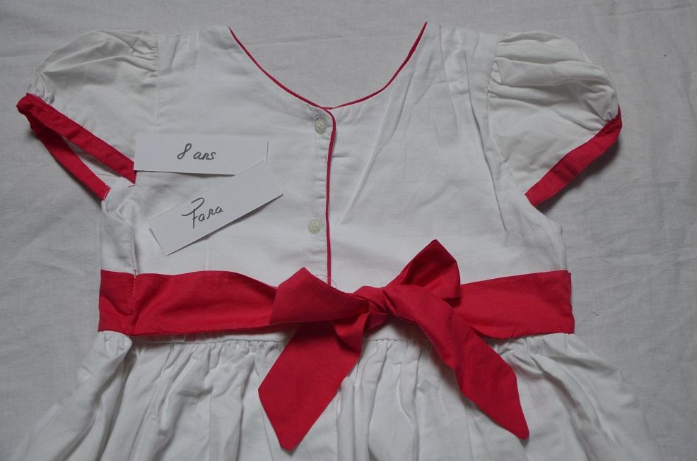 Robe Fara