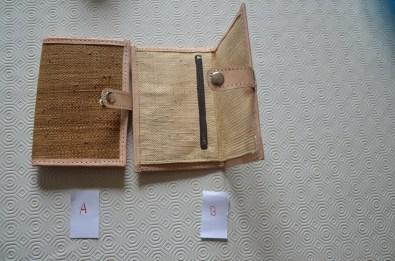 porte feuille (4)