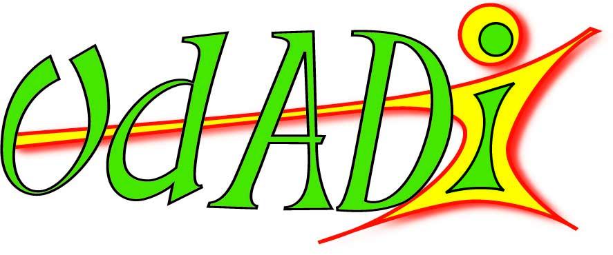 Association ODADI