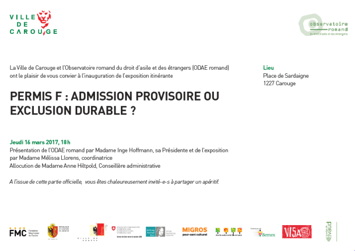 invitation_vernissage_expo_odae.png