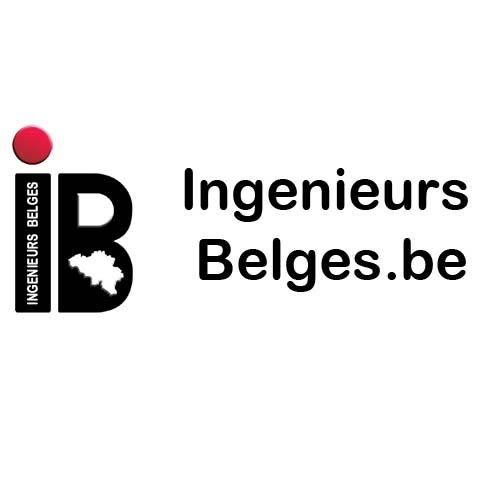 Association des Ingénieurs