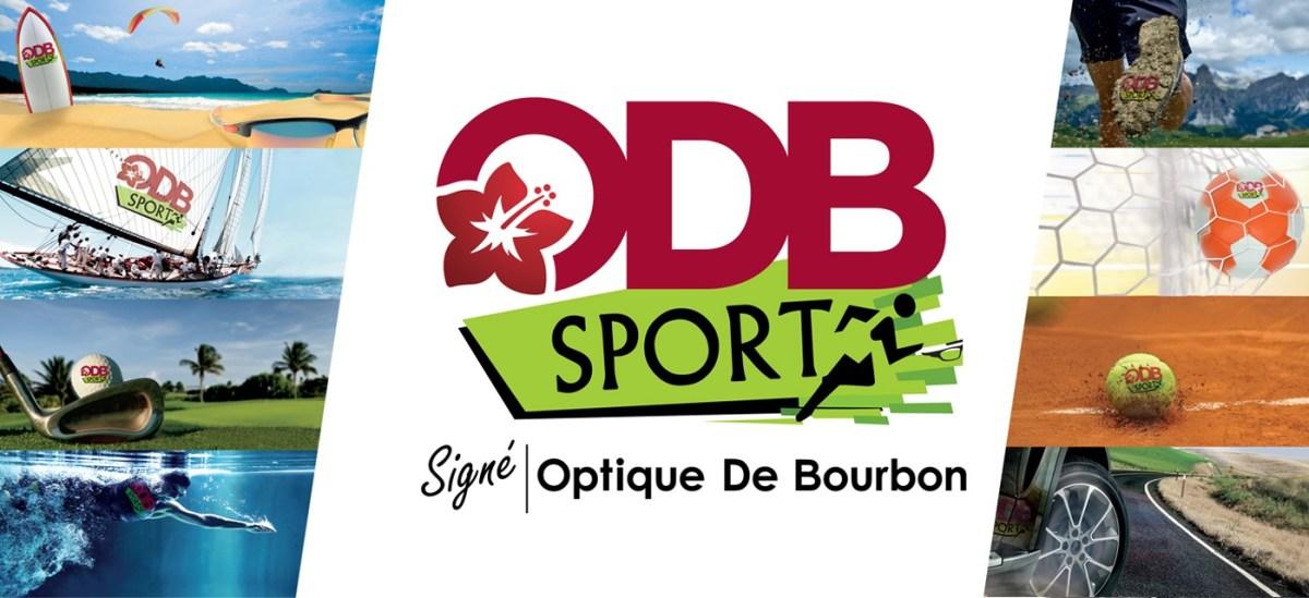 Découvrez ODB Sport