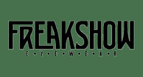 Freakshow Eyewear