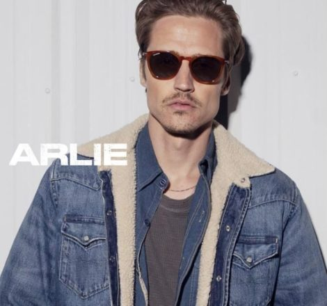 COLLECTION ARLIE