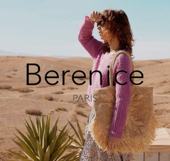 bérénice-collection-angele-odb