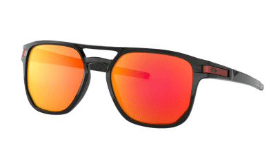 LATCH-BETA-OO9436-0754-polished-black-prizm-ruby