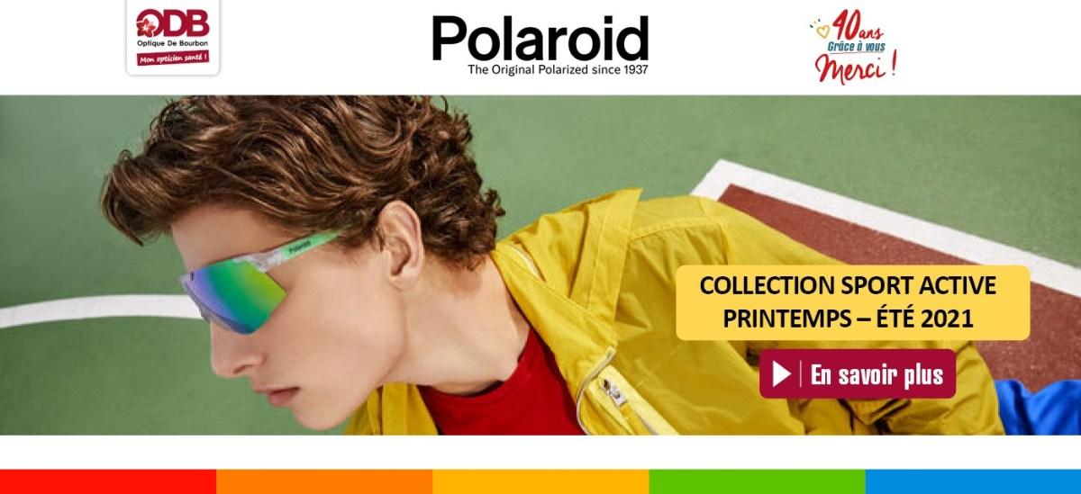 polaroid-odb-optique-de-bourbon-solaires