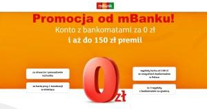 eKonto w promocji do 150 zł