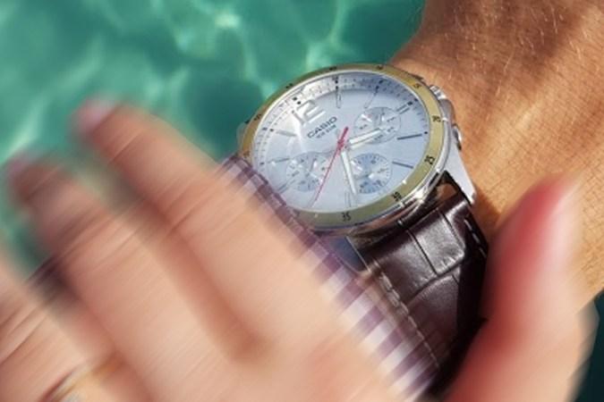 זמן הוא המשאב היקר ביותר