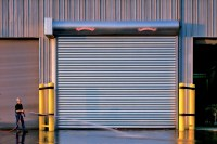 Overhead Door Western Kentucky | Commercial & Residential ...