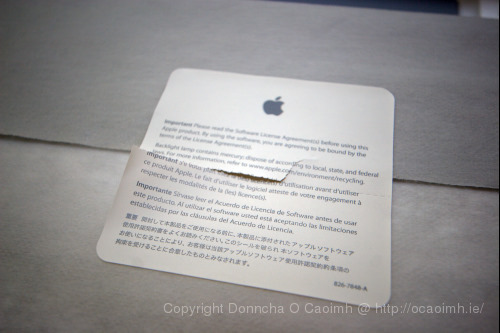 macbook_porn_09