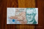 real_money_06