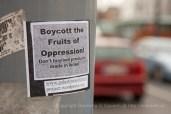 gaza-protest-02