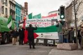 gaza-protest-04
